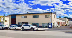 Factory, Warehouse & Industrial commercial property sold at 1/17 Norman Street Peakhurst NSW 2210