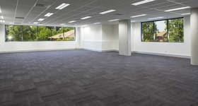 Medical / Consulting commercial property for sale at First Floor/10-12 Lonsdale Street Braddon ACT 2612