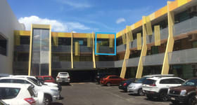 Offices commercial property for sale at 33, 21 Lake Street Cairns City QLD 4870