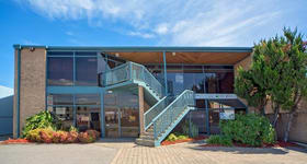 Offices commercial property sold at Unit 3, 382 South Road Richmond SA 5033