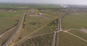 Development / Land commercial property for sale at Tailem Bend SA 5260