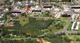 Development / Land commercial property for sale at 76 Torquay Road Pialba QLD 4655