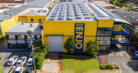 Factory, Warehouse & Industrial commercial property sold at 11B, 11C & 17 Aldous Place Booragoon WA 6154