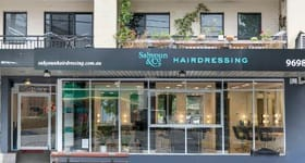Offices commercial property sold at 143-145/143-145 Regent Street Redfern NSW 2016