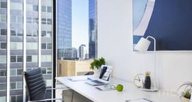 Offices commercial property for sale at 530 Little Collins Street Melbourne VIC 3000