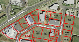 Development / Land commercial property for sale at whole property/19 Cameron Place Orange NSW 2800