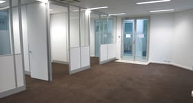 Offices commercial property sold at 45/93 Wells Road Chelsea Heights VIC 3196