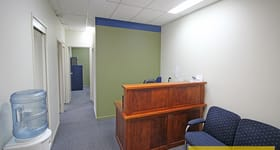 Offices commercial property for sale at 6/427 Gympie Road Strathpine QLD 4500