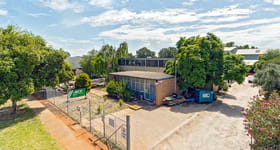 Factory, Warehouse & Industrial commercial property sold at 7 Walsh Street Elizabeth South SA 5112