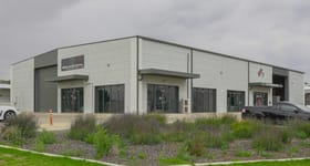 Factory, Warehouse & Industrial commercial property for sale at 1 Ball Place Wagga Wagga NSW 2650