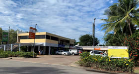 Shop & Retail commercial property for sale at 53- 57 Sooning Street Nelly Bay QLD 4819