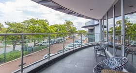 Offices commercial property for sale at Level 1 Suite 4/138 Main Street Osborne Park WA 6017
