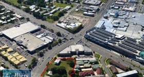 Hotel, Motel, Pub & Leisure commercial property for sale at 344 - 350 Ross River Road Aitkenvale QLD 4814