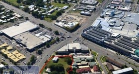 Development / Land commercial property for sale at 344 - 350 Ross River Road Aitkenvale QLD 4814