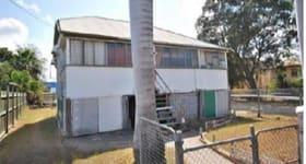 Development / Land commercial property for sale at 41 Bernard Street Berserker QLD 4701