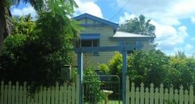 Development / Land commercial property for sale at 39 Bernard Street Berserker QLD 4701