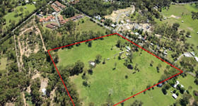 Development / Land commercial property sold at 68 Deaves Road Cooranbong NSW 2265