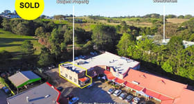 Shop & Retail commercial property sold at 1/4 Maple Street Maleny QLD 4552