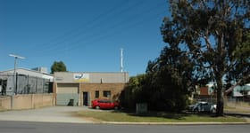 Factory, Warehouse & Industrial commercial property sold at 53 Cleaver Terrace Belmont WA 6104
