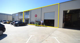 Factory, Warehouse & Industrial commercial property for sale at Unit 6/32 Robinson Avenue Belmont WA 6104