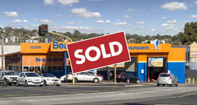 Shop & Retail commercial property sold at 1417 Burke Road Kew VIC 3101