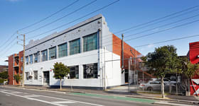 Offices commercial property sold at 79 Wellington Street Collingwood VIC 3066