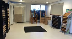 Offices commercial property sold at 3/205 Leitchs Road Brendale QLD 4500