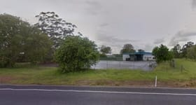 Industrial / Warehouse commercial property for sale at 1090 Saltwater Creek Rd Maryborough QLD 4650