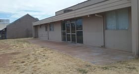Industrial / Warehouse commercial property for sale at 23-25 Commercial Rd Mount Isa QLD 4825