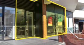 Medical / Consulting commercial property sold at North One/Lot 4/9 Salvado Road Subiaco WA 6008