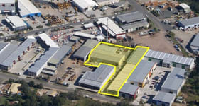 Factory, Warehouse & Industrial commercial property for sale at 75 Pasturage Road Caboolture QLD 4510