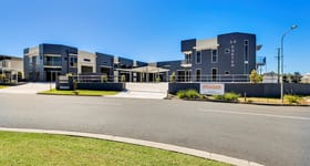 Factory, Warehouse & Industrial commercial property sold at 885/2 Exeter Way Caloundra West QLD 4551