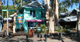 Shop & Retail commercial property sold at Lot 22/111-117 Williams Esplanade Palm Cove QLD 4879