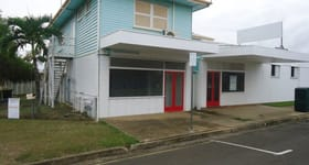 Industrial / Warehouse commercial property sold at 39 Hurst Street Walkervale QLD 4670