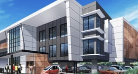 Offices commercial property for sale at L1/7-9 Westmoreland Boulevard Springwood QLD 4127