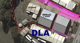 Industrial / Warehouse commercial property for sale at Logan Village QLD 4207