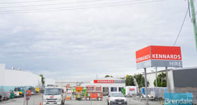 Development / Land commercial property sold at 176 South Pine Road Brendale QLD 4500
