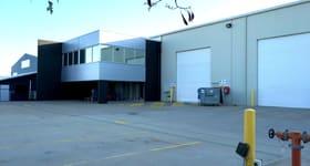 Shop & Retail commercial property for sale at 9-13 Platinum Court Paget QLD 4740