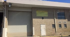 Factory, Warehouse & Industrial commercial property sold at 9/25-31 Airds  Road Minto NSW 2566