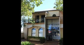 Offices commercial property sold at Suite 2/109 Herries Street East Toowoomba QLD 4350