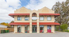 Factory, Warehouse & Industrial commercial property sold at 113 Wharf Street Cannington WA 6107