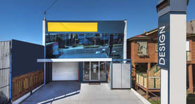 Offices commercial property sold at 131 Wellington Road East Brisbane QLD 4169