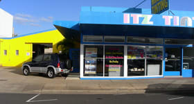 Offices commercial property for sale at 36 Bourbong Street Bundaberg Central QLD 4670