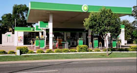 Shop & Retail commercial property sold at 166 Bedford Road Andergrove QLD 4740
