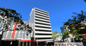 Offices commercial property for sale at 44/445 Upper Edward Street Spring Hill QLD 4000