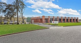 Offices commercial property sold at 931 Garland Avenue North Albury NSW 2640