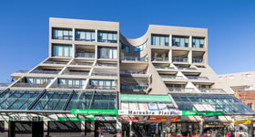 Shop & Retail commercial property sold at 8 & 9/832 Anzac Parade Maroubra NSW 2035