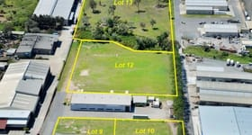 Shop & Retail commercial property for sale at 72 Ingleston Road Tingalpa QLD 4173