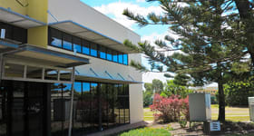 Showrooms / Bulky Goods commercial property sold at 3/1 Metier Linkway Birtinya QLD 4575