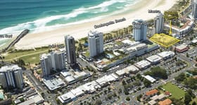 Offices commercial property for sale at Lot 306a&b/87 Griffith Street Coolangatta QLD 4225